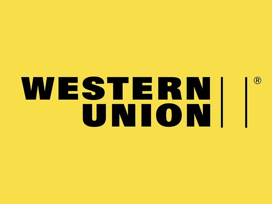 Www Western Union De